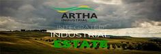 Artha Group was established in 2008 and headquartered in Bangalore Karnataka, India. Artha Group Branch office is South India, Spans across cities like Chennai, Mumbai, Dubai, Bangalore, Bahrain and Abu Dhabi. Artha Group Spread Over 250 Acres Land Area with 3,500 crores of project in South India. Visit : http://www.arthaprojects.org/  Call Us : 0120-3803029