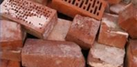 How to Remove Bricks for a Fireplace Renovation