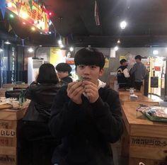 married to the enemy ± Kim Yohan Living In Korea, I Love Him, My Love, My Goal In Life, Hate Men, K Idol, Drama Korea, Taekwondo, Kpop Boy