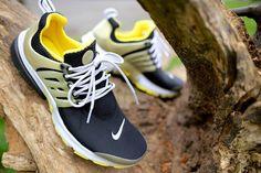 Nike Air Presto – Genealogy - http://athlitika-papoutsia.gr/nike-air-presto-genealogy/