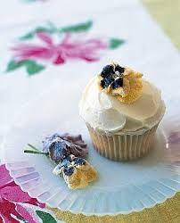 Risultati immagini per ricette con fiori di calendula