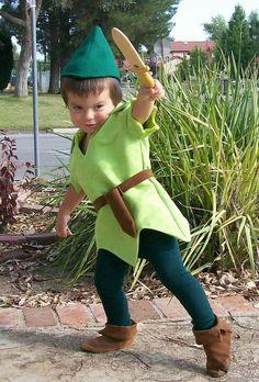 costume for disney? http://media-cache4.pinterest.com/upload/286260120034224627_gpBcDRDU_f.jpg mosborn9 andrew s birthday