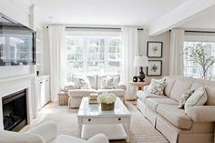 63 Beautiful Farmhouse Living Room Lighting Ideas Decor And Design Livingroom Lightingideas