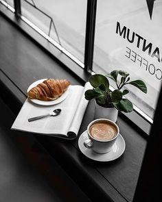 Coffee Lovers // nosso pinterest está cheio de inspirações!  www.pinterest.com/mundolusine