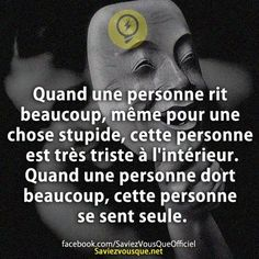Quotes DevelopmentPersonnel Wellbeing Development Energy Goal Success Thought Positive . French Quotes, Bad Mood, Psychology Facts, Positive Attitude, Things To Know, True Quotes, Sentences, Decir No, Quotations