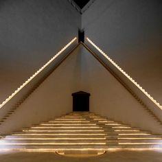 Clásicos de Arquitectura: Casa de Retiro Espiritual / Emilio Ambasz (4)