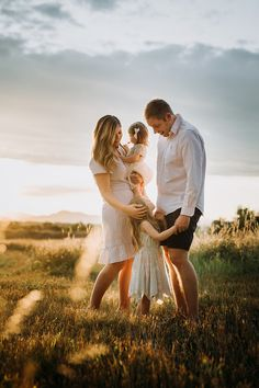 Family of Four - Lifestyle Family Photography Lifestyle Family Photography Lifestyle Family Photography Welcome to o -