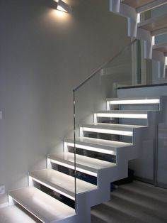 Portaat — Designporras Stairs, House Design, Luxury, Interior, Home Decor, Projects, Stairway, Decoration Home, Indoor