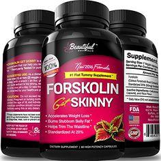Forskolin for Weight Loss 100% Pure Extract (10X Trim & Slim Results) All Natural Appetite Suppressant - Diet Pills Work Fast for Women & Men - Best Weight Loss Pills & Carb Blocker Supplement - 500mg Beautiful Once Again http://www.amazon.com/dp/B0176T840U/ref=cm_sw_r_pi_dp_CDbbxb1WK94NN
