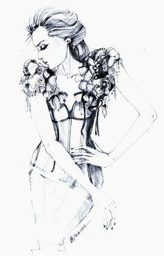 Inam Fashion