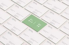 A flood of perspective psd business card mockup to display your next branding designs with strength. Easily add your own business...