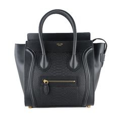 price of celine luggage bag - Celine mini Trapeze Bag Original Leather 88038 Light ...