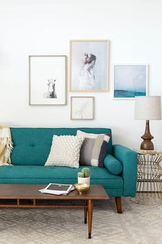 The Ultimate List Of Spring Cleaning Tips
