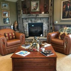 Get tips on Buying Artisan Crafted Furniture Online Large Furniture, Quality Furniture, Online Furniture, Rustic Furniture, Cool Furniture, Classic Furniture, Fireplace Design, Fireplace Ideas, Rustic Home Interiors
