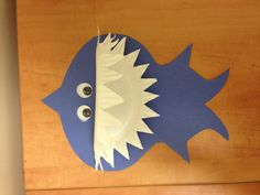 shark craft ideas 1000 images about reading banquet ideas on 2915