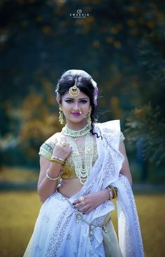 A Yoni Puja Expert. Yoni is the gateway of our future generation and its the future. Please respect it. Beautiful Girl Indian, Beautiful Girl Image, Beautiful Indian Actress, Beautiful Bride, Beautiful Women, Beauty Full Girl, Beauty Women, Dehati Girl Photo, Photo Art