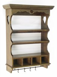 Stenstorp Plate Shelf White Shelves Plate Racks And
