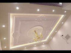 The False Ceiling installation Popular Of The drawing room Very Good Best Gypsum Plaster making I'm Jakir Ahmed আমা. Drawing Room Ceiling Design, Plaster Ceiling Design, Gypsum Ceiling Design, House Ceiling Design, Ceiling Design Living Room, False Ceiling Living Room, Bedroom False Ceiling Design, Home Room Design, Ceiling Installation