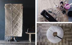 13x Ikea Krukje : 71 best ikea wish list images in 2019 ikea furniture armoire