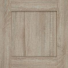 American Woodmark in. Cabinet Door Sample in Reading DFO Duraform - The Home Depot Shaker Doors, Shaker Cabinets, Indian Home Decor, Cabinet Styles, Lowes Home Improvements, Engineered Wood, Home Improvement Projects, Home Decor Bedroom, Home Decor Accessories