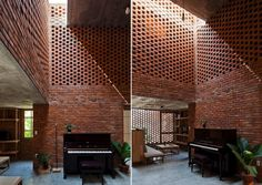 interior rumah klasik jawa - Google Search
