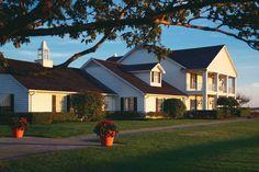 Southfork Ranch - Parker, TX, United States. Mansion 2