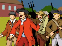 """Articles of Confederation"" Brainpop video"
