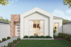 Fall in love with our new range of affordable, luxury single storey Perth home designs – View More. Home Portal, Storey Homes, Luxury House Plans, Build Your Dream Home, Large Homes, Design Consultant, Entry Doors, Home Builders, Ground Floor