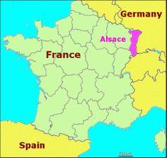 69 Best Alsace images
