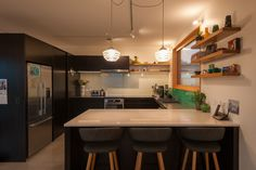 Where Beauty Meets Function.   Next-generation architecture. Setting the standard for energy efficiency and passive house design. Energy Efficiency, Passive House Design, Architect House, Sustainable Architecture, New Builds, Beautiful Space, Architects, Kitchens, Cucina