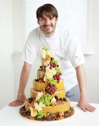 Like this cheese cake too