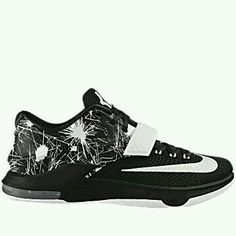 size 40 374e8 56427  fck Kd Shoes, Sock Shoes, Cute Shoes, Shoes Sneakers, Me Too