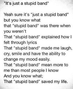 5 seconds of summer funny - Google Search