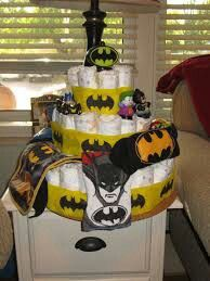 baby shower batman cake batman baby shower cake