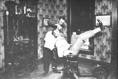 #Dentistas usam até #Hipnose para #paciente perder #medo do #tratamento | #Medium http://lnk.al/1v76