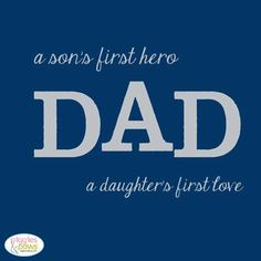 15 Best Being A Dad Images Father Son Thoughts Fathers Day