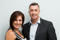 Steyn Realty at your service .... go to www.steynrealty.co.za