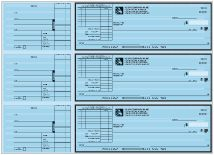 Order high security business checks online from Costco Checks. Browse, payroll checks, manual checks, computer checks and more. Certificate Templates, Card Templates, Payroll Checks, Personal Financial Statement, Business Checks, Check Printing, Manual, Money Order, Costco