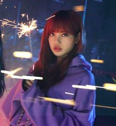 Lisa for Nona9on
