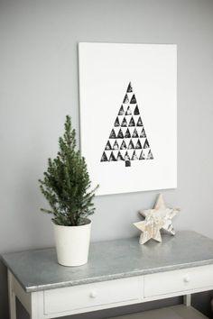 Die 60 Besten Bilder Von Diy Weihnachtskarten Basteln Christmas