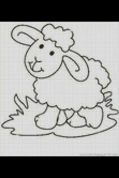 161 Beste Afbeeldingen Van Patronen Pixel Haken Embroidery Cross
