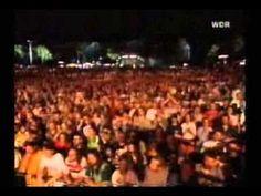 Van Morrison - Live At Loreley Festival (1999)