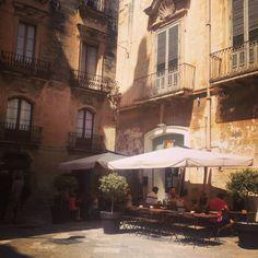 Lecce, Italia // Life is a DIY // blog lifestyle