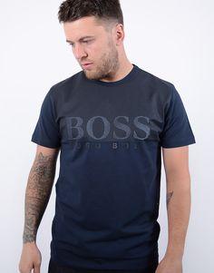 a03ec1eb 78 best Terraces T-Shirts & Polos images | Ice pops, Decks, Polo shirts
