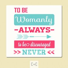 cute chi omega quotes