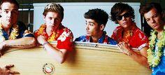 #onedirection One Direction, 1D, Harry Styles, Niall Horan, Liam Payne, Zayn Malik, Louis Tomlinson, Hazza, Harreh, Harold, Nialler, DJ Malik, Lou, Tommo .xx