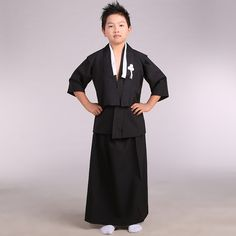 traditional japanese clothing boys - Google Search