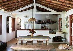 Decoração de casas de campo simples e pequenas #casasdecamporusticas #casasrusticasmodernas #casasdecampocoloniales