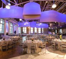 Palladium Saint Louis, Wedding Ceremony & Reception Venue, Missouri - St. Louis, Columbia, Jefferson City, and surrounding areas