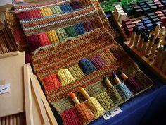 martinmas market at the waldorf school. | Flickr - Photo Sharing!